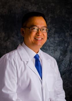Dr. Long T Quan MD