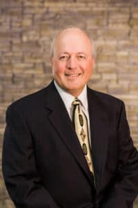 Dr. Steven Ofner MD