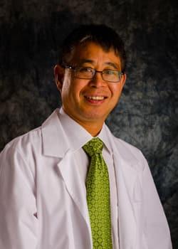 Jing W Zhang, MD Dermatology