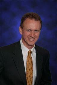 Dr. Joseph M Debord MD