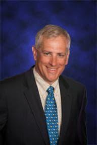 Dr. Thomas H Douglas MD
