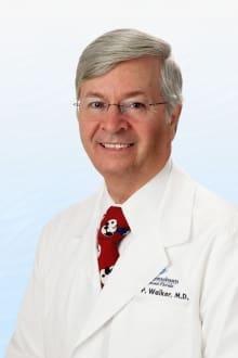 Dr. Joseph P Walker MD