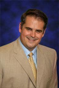 Dr. Richard Natale MD