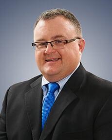 Dr. John P Aey MD