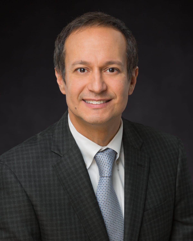 Dr. Silvio J Gurdian MD