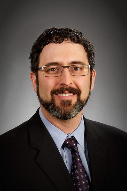 Dr. Anthony F Devincentis MD