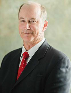 Dr. Richard L Kies MD