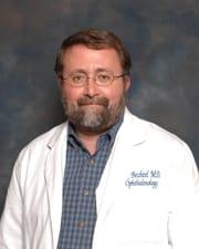 Dr. Robert T Bechtel MD