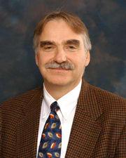 Dr. Robert M Budd MD