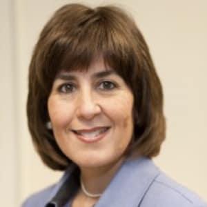 Dr. Melanie J Buttross MD