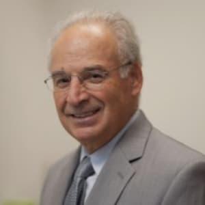 Dr. Paul T Gavaris MD