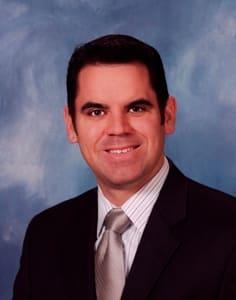 Dr. Michael M Lewis MD