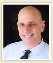 Dr. Daniel K Bregman MD