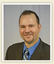Dr. Larry D Brown MD