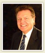 Dr. Heikki J Kostamaa MD