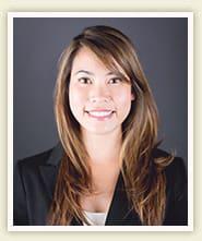 Dr. Michelle K Nguyen MD