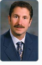 Dr. Leslie D Grosinger MD