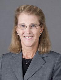 Dr. Rebecca J Adams MD