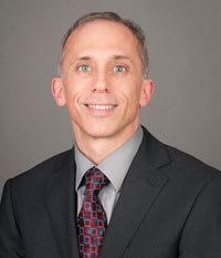 Dr. Louis C Blumenfeld MD