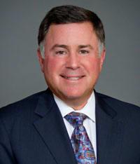 Dr. Robert S Gold MD