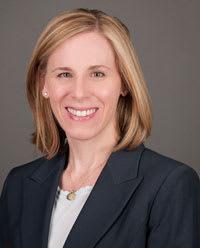 Dr. Lynda Z Kleiman MD