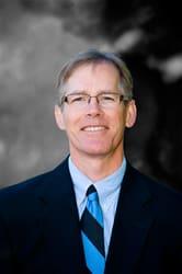Dr. Stephen G Federowicz MD