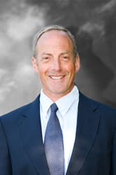 Dr. Thomas R Vangorder MD