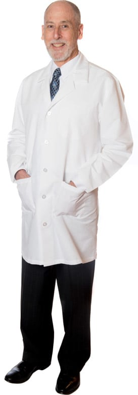 Dr. Alan V Nerenberg MD