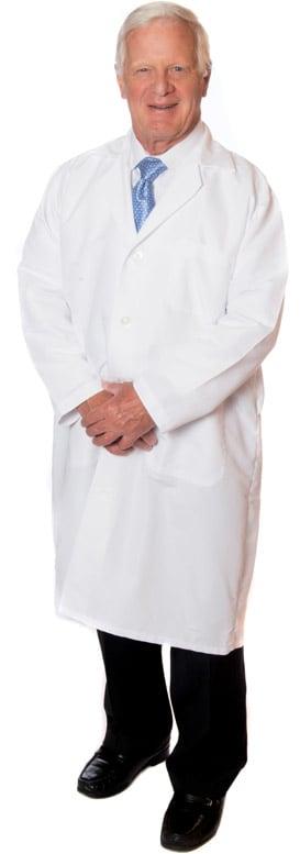 Dr. Richard L Moors MD