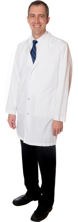 Dr. Samuel P Hinton MD