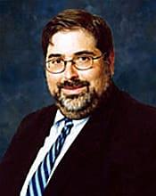 Dr. David I Turok MD