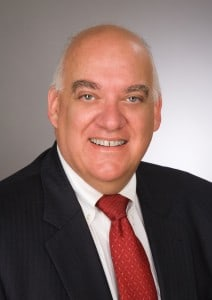 Dr. Daniel D Brownstone MD