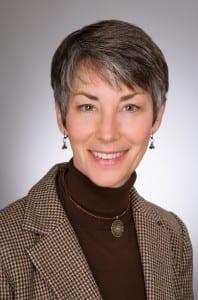Dr. Catharine J Crockett MD