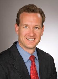 Dr. Scott M Pinter MD