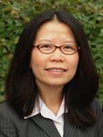 Dr. Stephanie T Phan MD