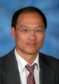 Dr. Sun Chen MD