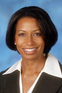 Dr. Victoria J Edmond MD