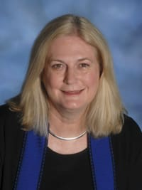 Dr. Cheryl A Lindstrom MD
