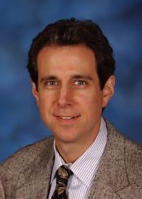 Dr. Steven A Meyers MD