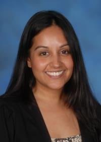 Dr. Samia R Piracha MD