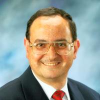 Dr. Maher Z Hanna MD