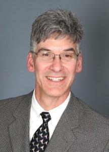 Dr. Alan E Sadowsky MD