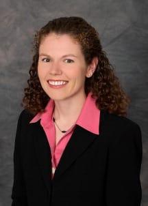 Dr. Amy L Fair MD