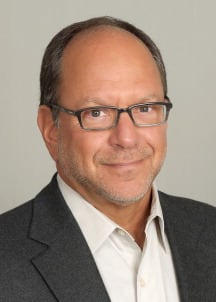 Dr. Steven M Bernstein MD