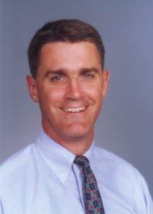 Dr. John B Rogers MD