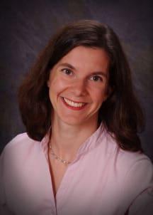 Dr. Jessica N Larson MD