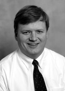 Dr. Randall K Schmidt MD
