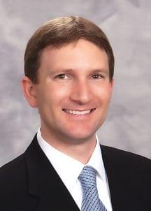Dr. Kyle C Sinclair MD