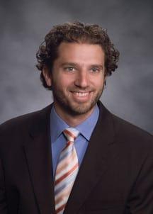 Omar K Yunis, MD Adolescent Medicine