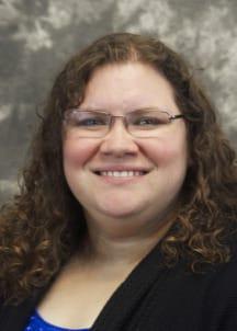 Dr. Kathryn E Nixdorf MD